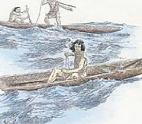 縄文時代4